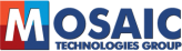 MOSAIC Technologies Group